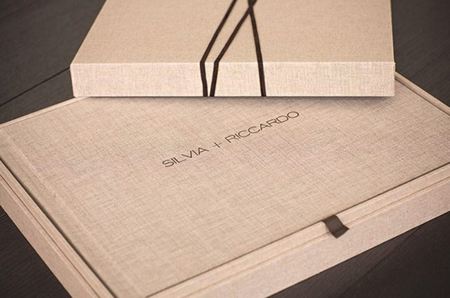 handmade_italian_wedding_books
