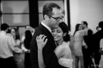 first dance rome cavalieri wedding