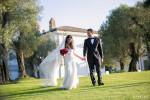 Wedding photography service Viterbo Casina Rota