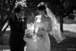 Wedding photos Aventino Hill