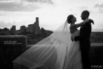 Wedding photography Tuscania Lazio