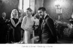 Rome Civil wedding