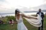 giuliano del gatto Reportage di Matrimoni