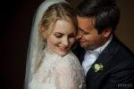 Reportage di Matrimoni Fulvia