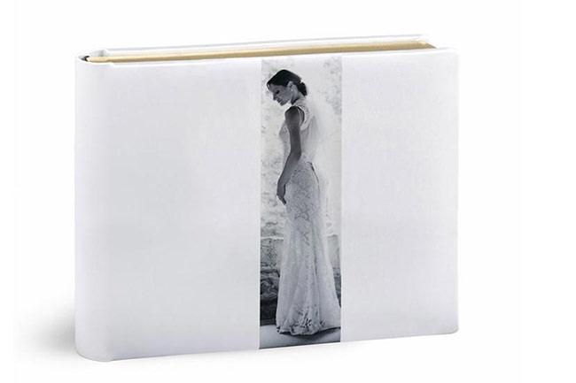 italian_wedding_books