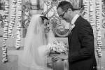 Jewish wedding Great Synagogue Rome