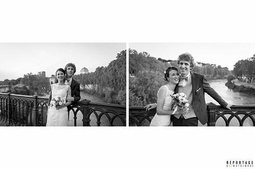 layout_italian_wedding_album