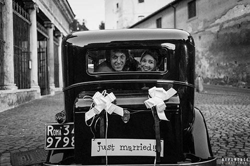 layout_italian_wedding_book