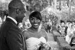 Civil Wedding Villa Rosantica Rome