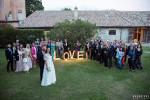 Wedding Scuderie Odescalchi Bracciano