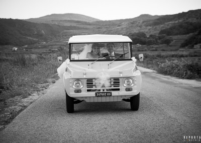 Wedding in Pantelleria Island Sicily
