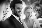 bride and groom wedding Apulia