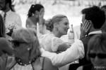 wedding reception Masseria Puglia