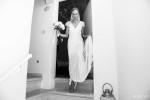 wedding bride Monopoli Apulia