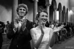 Wedding San Giorgio Velabro Rome