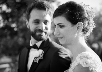 Civil italian wedding Gregorio da Sassola