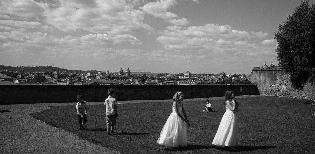 roman_skyline