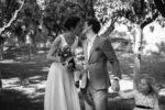 Family wedding in Rome