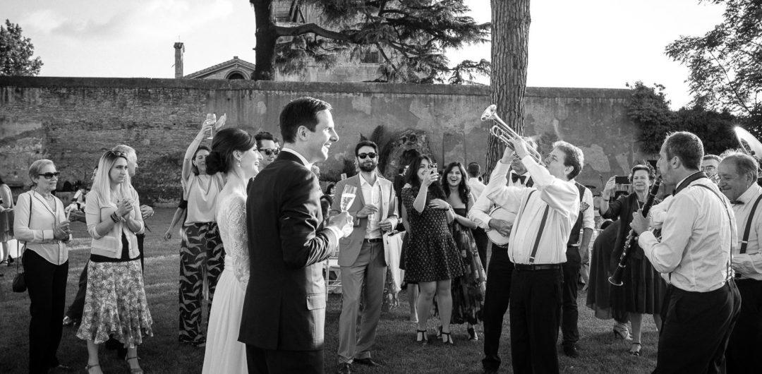aventino_roma_matrimonio