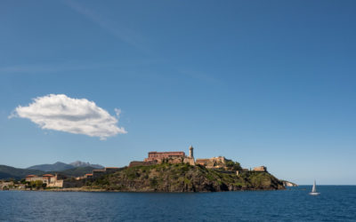 Wedding at Portoferraio Elba Island Tuscany Island
