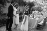 Villa Brassini wedding