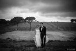 Casali del Pino wedding