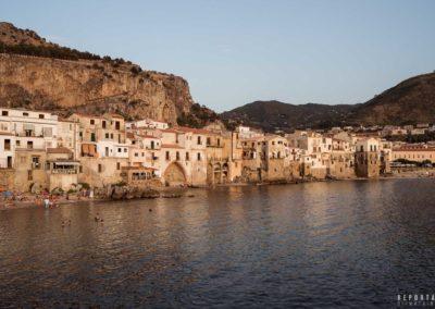 Wedding Cefalù Sicily