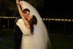 sposi Furlo matrimonio